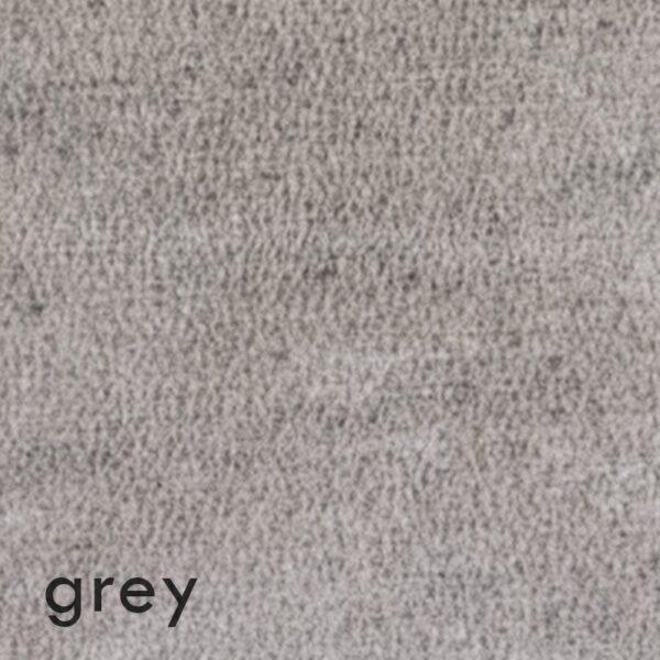 Gump_grey