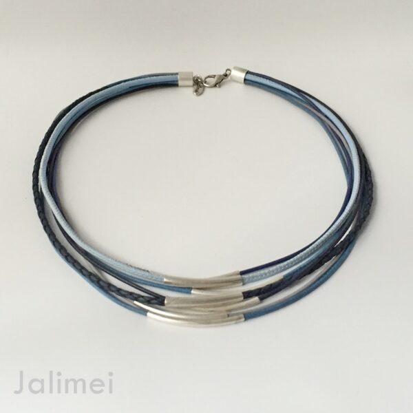 LB1032 blau 1