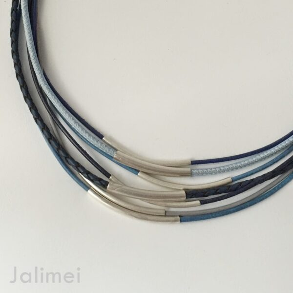 LB1032 blau 2