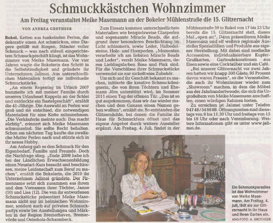 14-07-01-Kreisblatt-OHZ-1