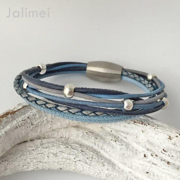 AS1092 gefl blau 2