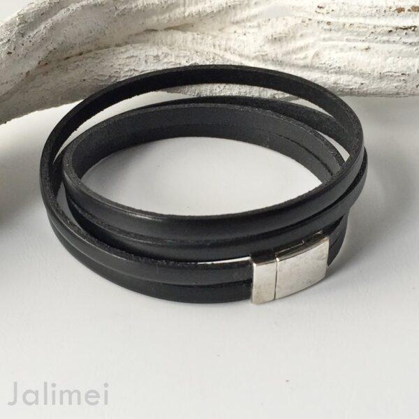 AS1320 schwarz 1
