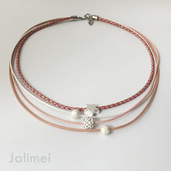 LB1010 rosa Stern 1