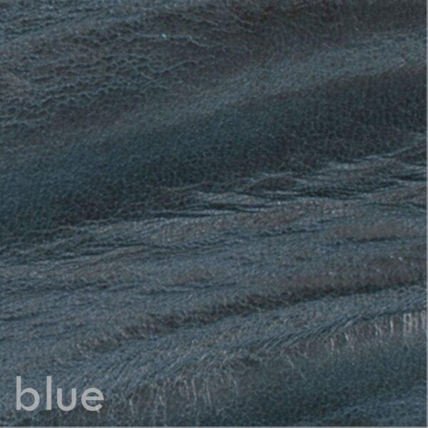 Mogwai_blue