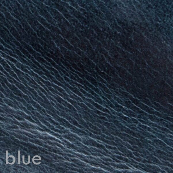 Rodeo_blue