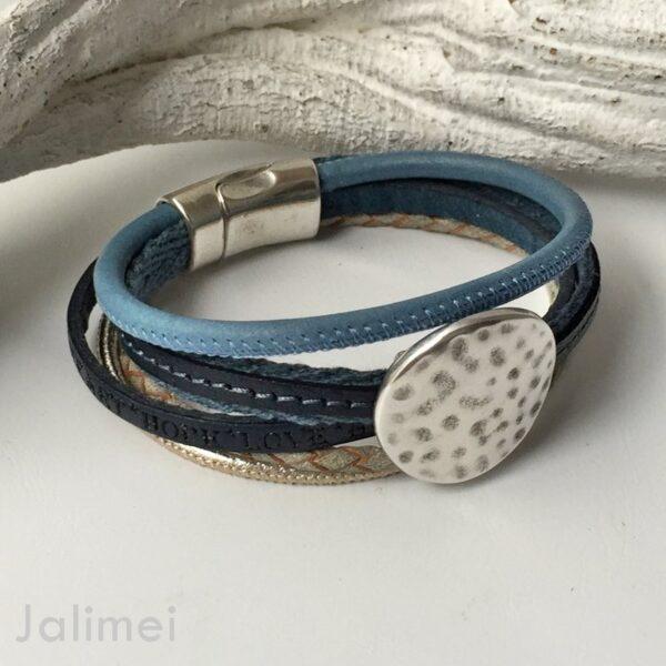 AS1336 blau Scheibe 2