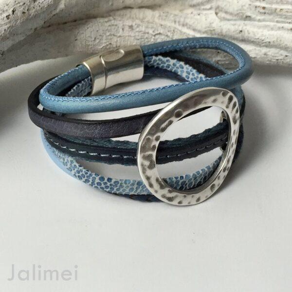 AS1336 blau Scheibe offen 2