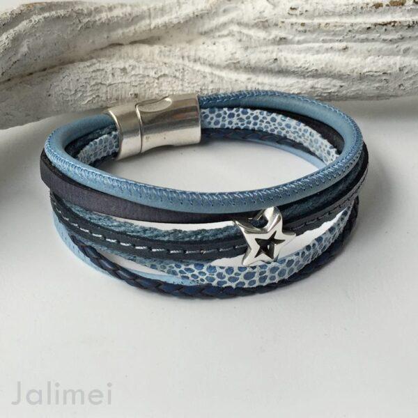 AS1336 blau Stern 2