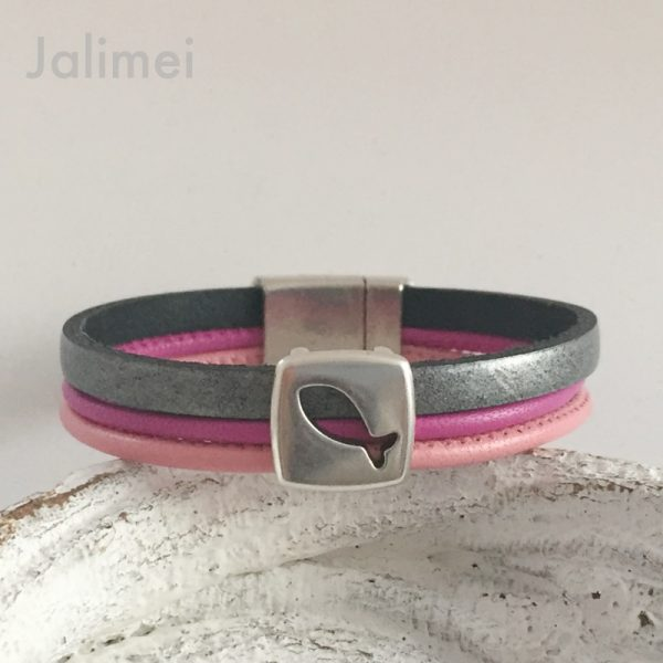 as1357-fisch-pink-grau-1