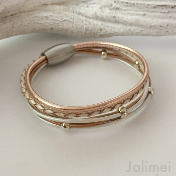 AS1092 rosegold 1