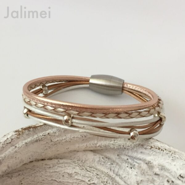 AS1092 rosegold 2