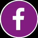 Facebook Jalimei