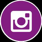 Instagram Jalimei